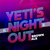 Mini new barons yeti s night out 1