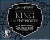 Ommegang King in the North Beer