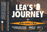 Fantome Lea's Journey beer