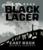 Mini east rock black lager 5
