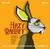 Mini lakefront hazy rabbit 2