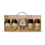 d'Achouffe Gift Pack beer