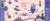 Mini graft cloud city sapphire city 2