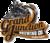 Mini grand junction ba 2017 1