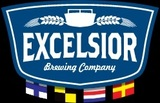 Excelsior Big Island Blonde Ale beer