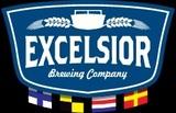 Excelsior Big Island Blonde Ale Beer