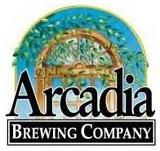 Arcadia Bourbon Barrel Imperial Stout beer