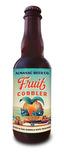 Almanac Fruit Cobbler beer
