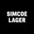 Mini five boroughs simcoe lager 1