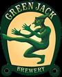 FreeWheel Hybrid Bitter beer