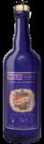 Wild Tonic Wild Love beer
