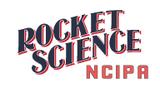 Fullsteam Rocket Science IPA Beer