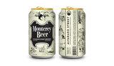 Alvarado Street Monterey Beer beer