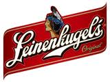 Leinenkugel's Original Beer