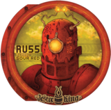 Jester King RU55 beer