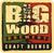 Mini big wood bad axe imperial ipa