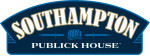 Southampton Publick House IPA beer