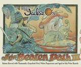 Jackie O's Off the Beaten Path 3 beer