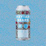 Thin Man / Aslin Keytar Bears beer