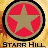 Starr Hill Grateful Pale Ale Beer