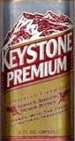 keystone premium where to buy