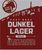 Mini east rock dunkel lager 1