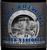Mini port brewing older viscosity barrel aged