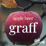 Island to Island Autumnal Graff beer