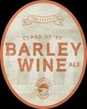 Deschutes Class of '88 Barleywine Beer