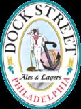 Dock Street Devil's Double IPA beer
