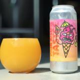 The Veil Pain Killer Tastee beer