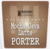 Mini moeller brew barn mocha java latte porter 1