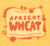 Mini ithaca apricot wheat 5