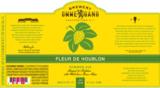 Ommegang Fleur de Houblon Beer