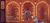 Mini graft i portals of dread 2