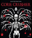 B. Nektar Core Crusher beer