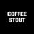 Mini five boroughs coffee stout 1