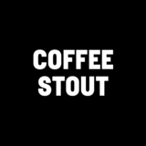 Five Boroughs Coffee Stout beer