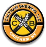 Chatham American Brown Ale beer
