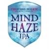 Firestone Walker Mind Haze Beer