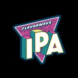 Indeed Flavorwave IPA beer