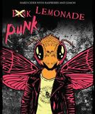 B. Nektar Punk Lemonade Beer
