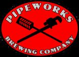 Pipeworks Murderous Beer