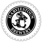 Harviestoun Ola Dubh 21 Years Old Beer