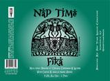 Nap Time - Fika beer
