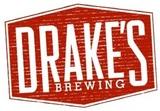Drake's Brette Davis Eyes beer