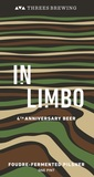 Threes In Limbo Beer