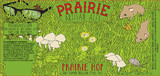 Prairie Artisan Prairie Hop Beer