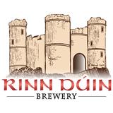 Rinn Duin Pilot Red Rye DIPA Beer