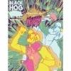 Black Hog Homegrown & Hazy beer